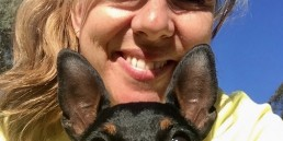 training, best friend dog care, dog training adelaide, tamara di santo, dog training, dog behaviour, adeladie dog training, positive dog training, adelaide reward training, dog training on line training, best friend dog care, dog training adelaide, tamara di santo, dog training, dog behaviour, adeladie dog training, positive dog training, adelaide reward training, video training, digital dog training